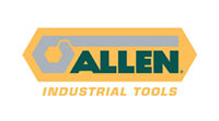 allen industrial tools