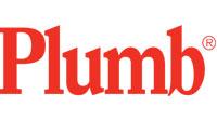 plumb mcdeer