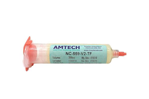 amtech syringe