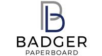 badger paperboard