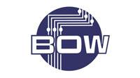 bow solder