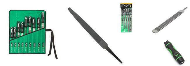 nicholson tools
