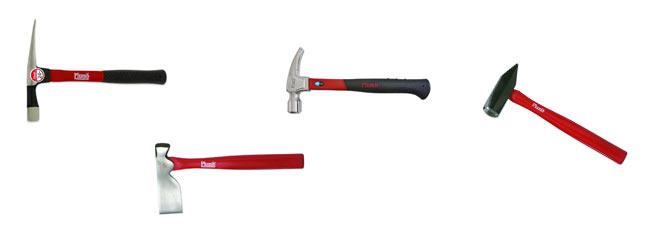 plumb tools