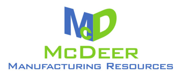 McDeer Industries, Inc